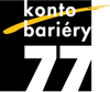 logo-konto-bariery