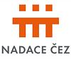 logo-čez